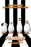 Penguins, IMDb