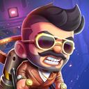 jjmm_app_icon_128