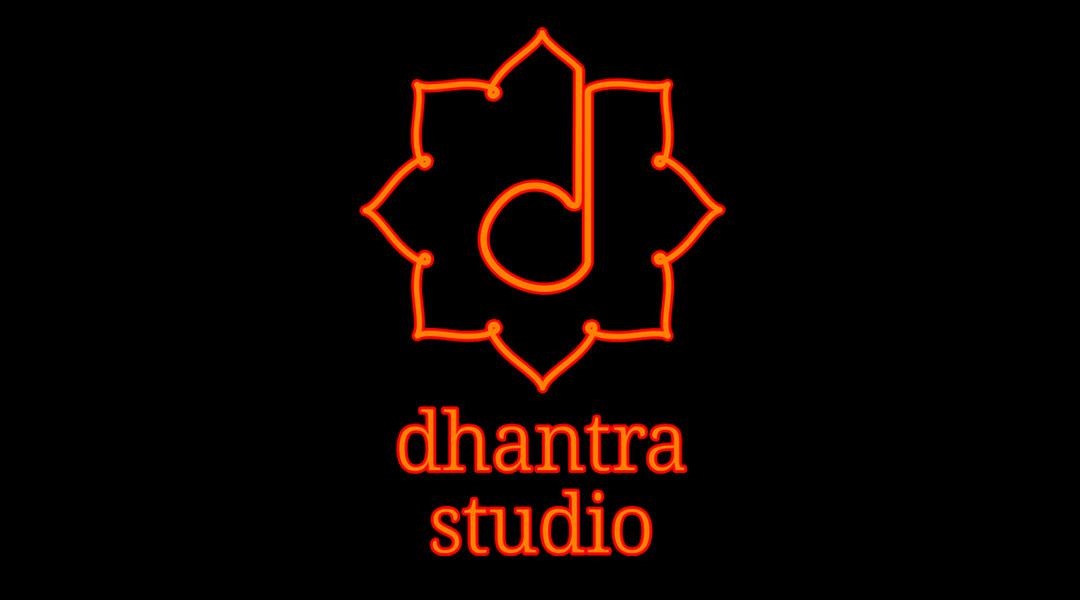 dhantra studio